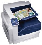 Лазерный принтер Xerox Phaser 7800DN