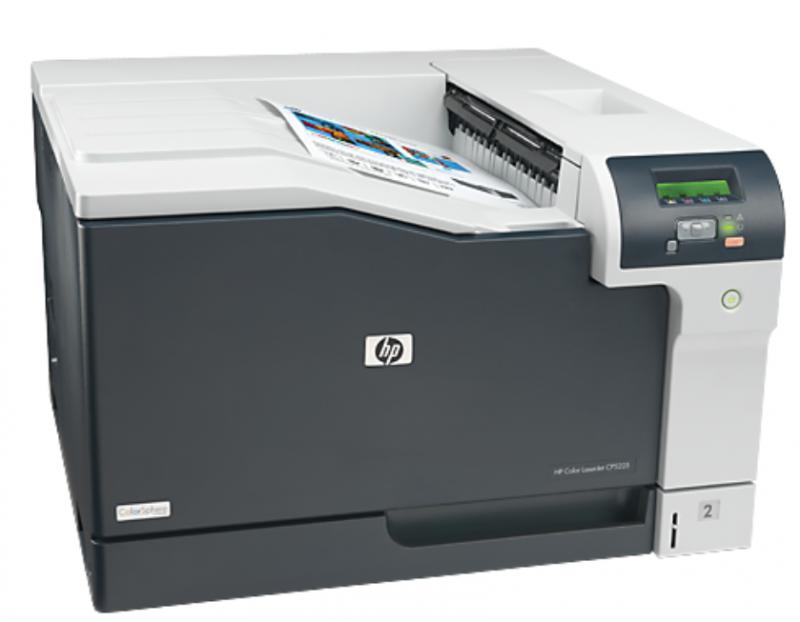 HP A3 600DPI 20PPM 192MB DUPLEX 2TRAYS 250 100 USB